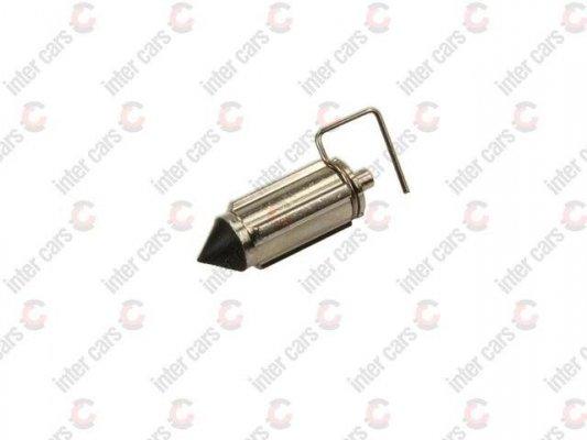 Игольчатый клапан TOURMAX M3
