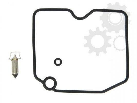 Ремкомплект карбюратора TOURMAX CAB-K15
