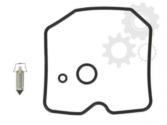 Ремкомплект карбюратора TOURMAX CAB-S26