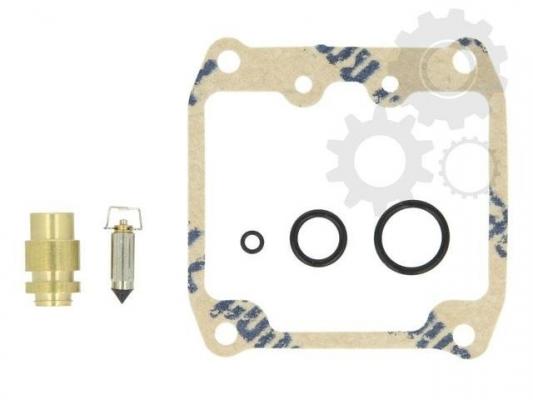 Ремкомплект карбюратора TOURMAX CAB-S33