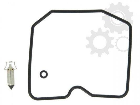 Ремкомплект карбюратора TOURMAX CAB-S37