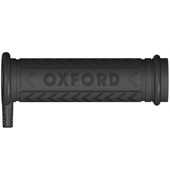 Ручки с подогревом Oxford OF768