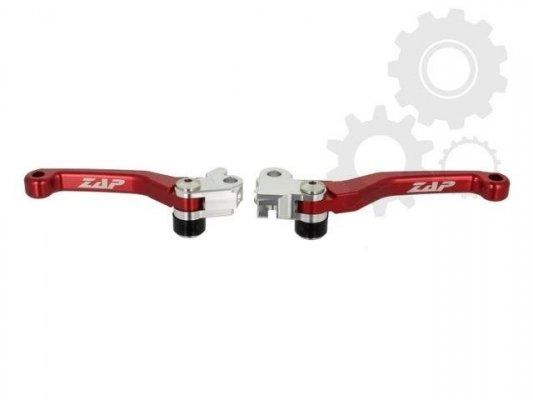 Рычаг сцепления ZAP TECHNIX ZAP-11001R