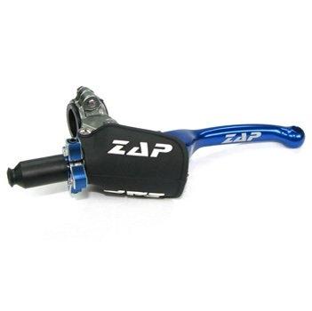 Рычаг сцепления ZAP TECHNIX ZAP-7300XB