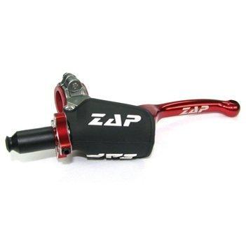 Рычаг сцепления ZAP TECHNIX ZAP-7300XR