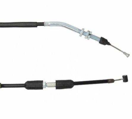 Трос сцепления HONDA CRF 250 R 04-09, CRF 250 X 04-08 (4Ride LS-018)