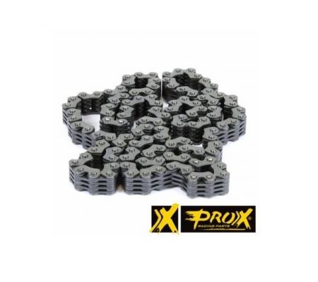 Цепь ГРМ KTM EXCR 530 '08-11, EXC 500 12-15, HUSABERG FE 570 '09-12 (OEM 78636013000) (PROX 31.6508)