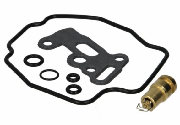 Ремкомплект карбюратора TOURMAX CAB-Y18