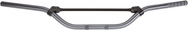 Руль LUCAS MCL155T