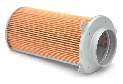 Фильтр воздушный Suzuki S50, VS400, VS600, VS750, VS800 (HFA3606, 13780-38A00, 13780-38A01) 313-34