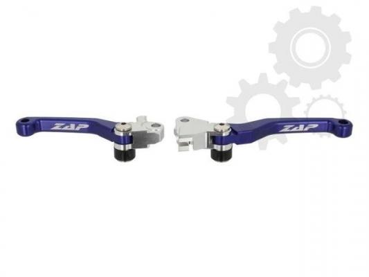 Рычаг сцепления ZAP TECHNIX ZAP-41001B